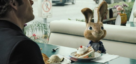 Hop movie photo 31
