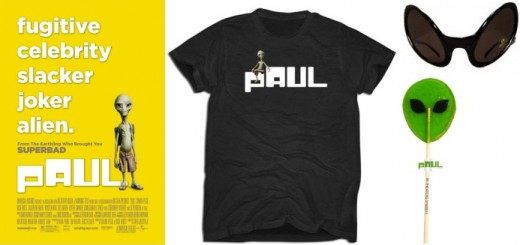 paul prize pack-01