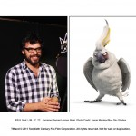 Jemaine-Clement-Nigel_rgb