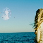 Another Earth movie photo