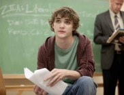 Beautiful Boy movie photo 10