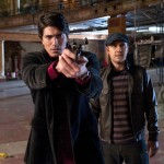 dylan dog dead of night movie photo 10