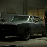 Fast Five movie photo 06