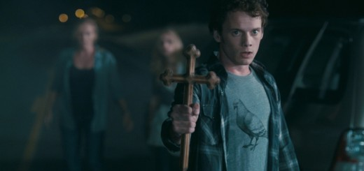 fright night movie photo anton yelchin 04