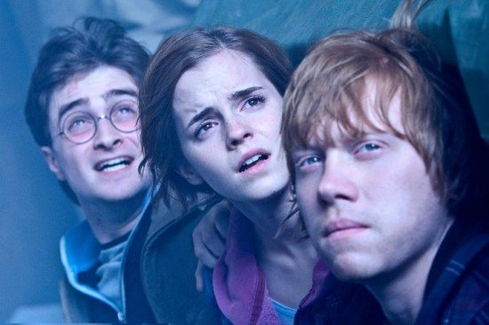 harry potter and the deathly hallows part 2 movie photo 04