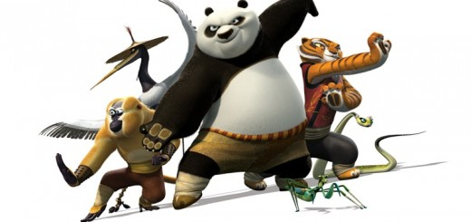 kung fu panda 2 character photo 02