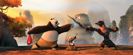 kung fu panda 2 movie photo 07