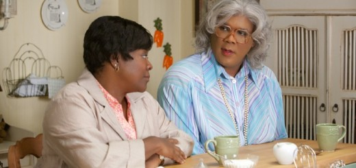 madeas big happy family movie photo 14