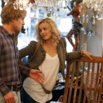 midnight in paris movie photo 02
