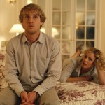 midnight in paris movie photo 03