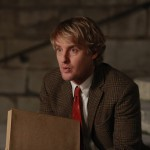 midnight in paris movie photo 05