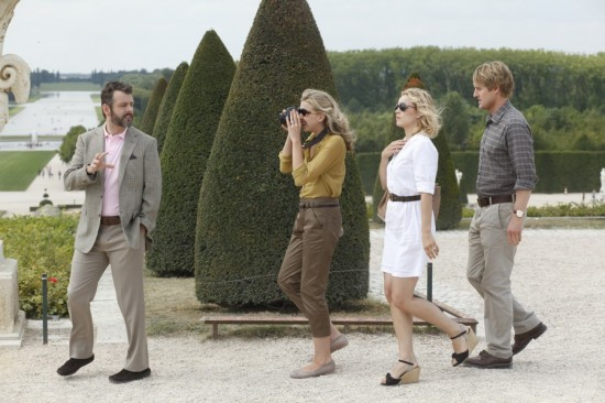 midnight in paris movie photo 09