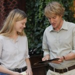 midnight in paris movie photo 10