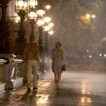 midnight in paris movie photo 12