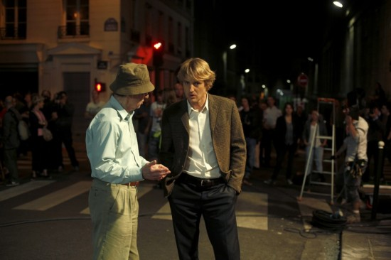 midnight in paris movie photo 15