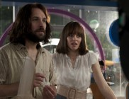 our idiot brother movie photo 08