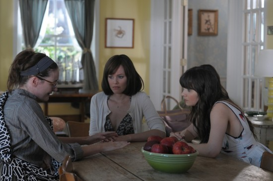 our idiot brother movie photo 09