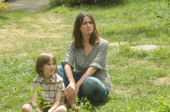 our idiot brother movie photo 11