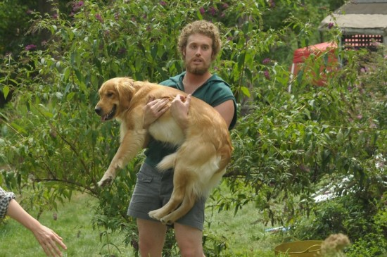 our idiot brother movie photo 16