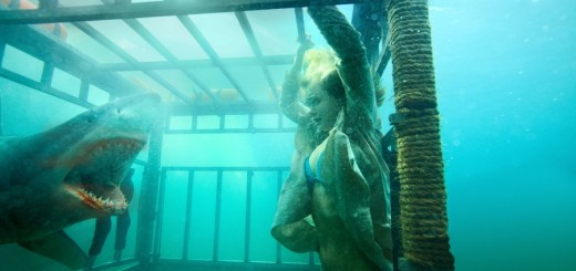 shark night 3d movie photo 01