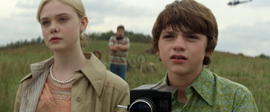 super 8 movie photo
