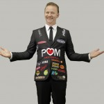 the greatest movie ever sold photo Morgan Spurlock 06