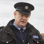 the guard movie photo 04 - Brendan Gleeson