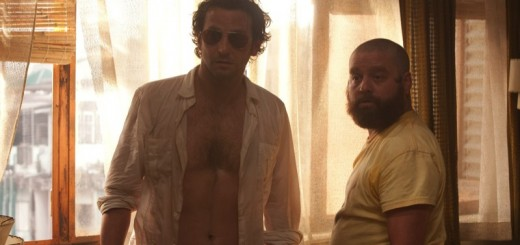 The Hangover Part 2 movie photo 03