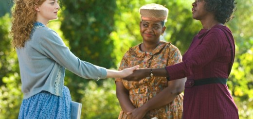 THE HELP movie photo 12