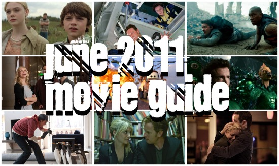 june 2011 movie guide 01