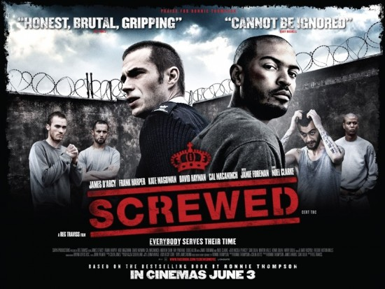 screwed movie