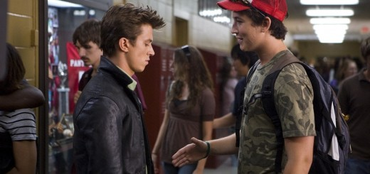 Footloose 2011 movie