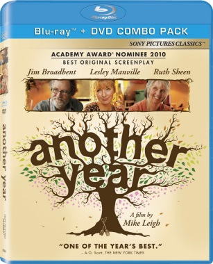 another year dvd blu-ray