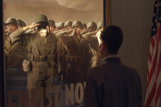 captain america the first avenger movie photo 21