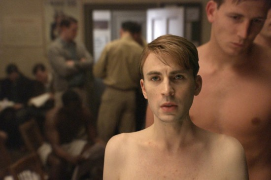 captain america the first avenger movie photo 22