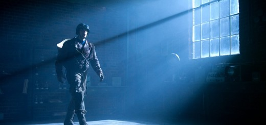 captain america the first avenger movie photo 28