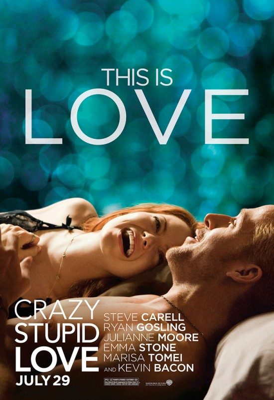 crazy stupid love movie poster 01