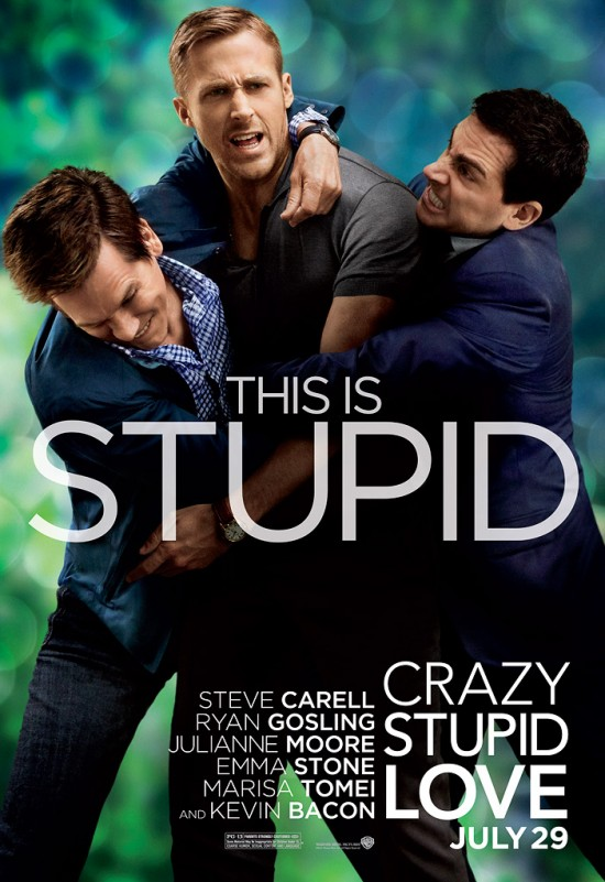 crazy stupid love movie poster 02