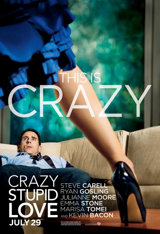 crazy stupid love movie poster 03