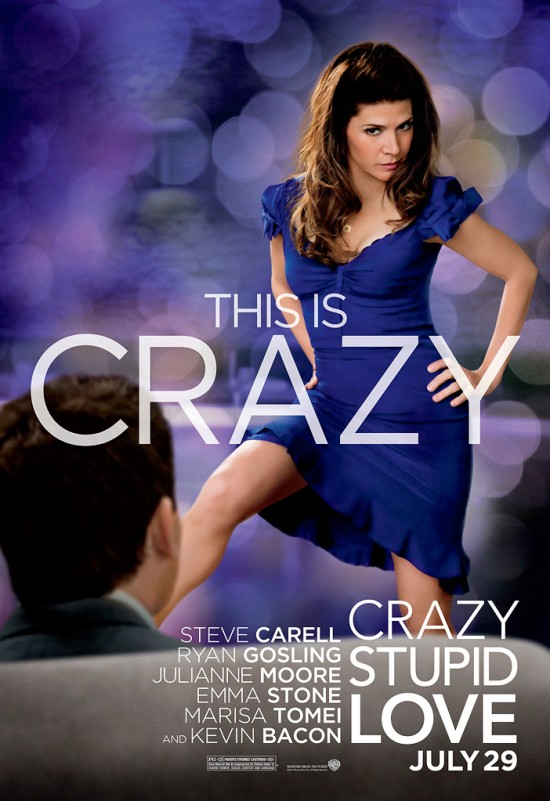 crazy stupid love movie poster 04