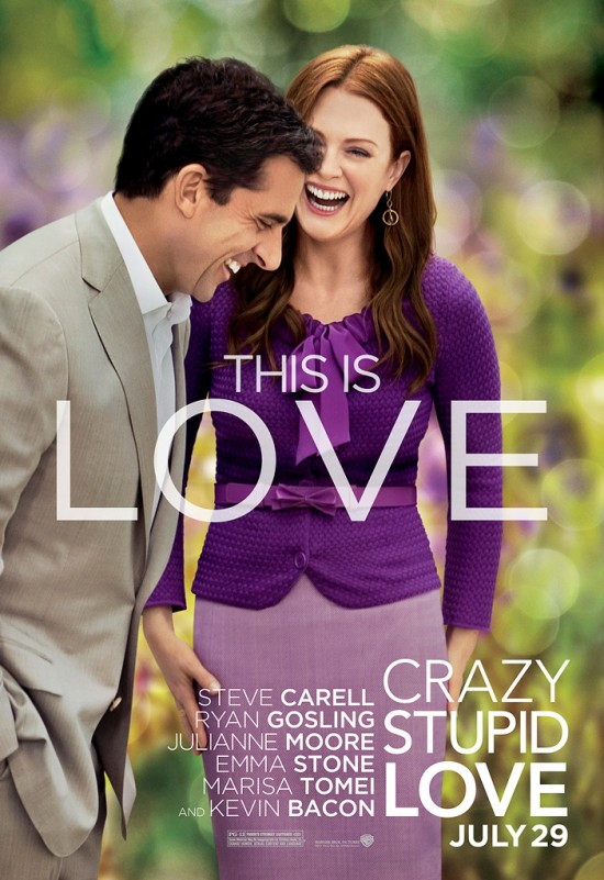 crazy stupid love movie poster 05