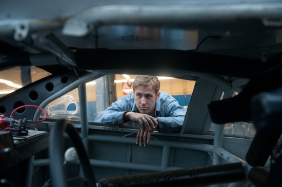 drive movie ryan gosling
