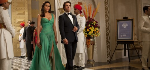 mission impossible 4 ghost protocol movie photo 01