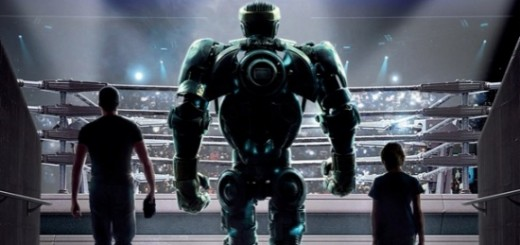 real steel movie poster 01 thumb