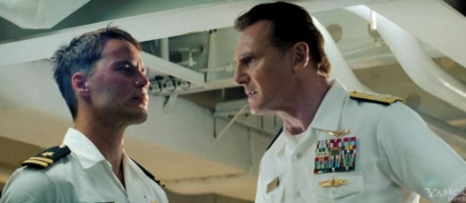 battleship movie trailer