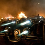 captain america first avenger movie photo 32