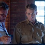 captain america first avenger movie photo 35