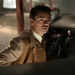 captain america first avenger movie photo 36