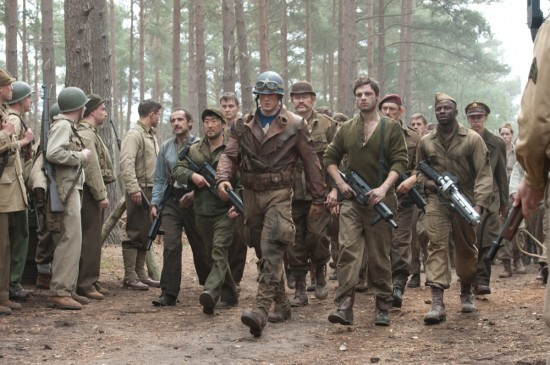 captain america first avenger movie photo 37