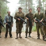 captain america first avenger movie photo 38